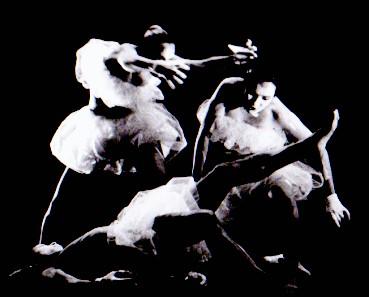 englepee,nuba,butoh danse company,juju alishina,japanese
